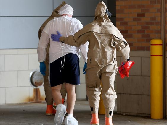 web-ebola-us-3-getty.jpg