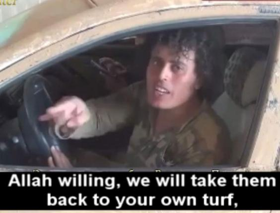 Chechen-Isis.jpg