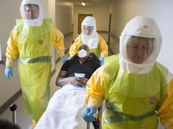Ebola-UK-2-EPA.jpg