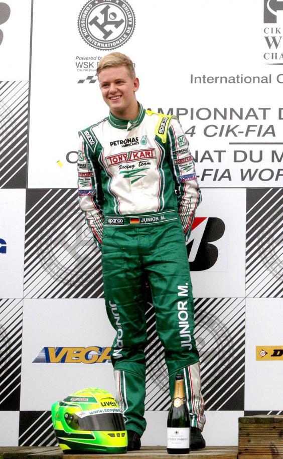 Mick-Schumacher2-Rex.jpg