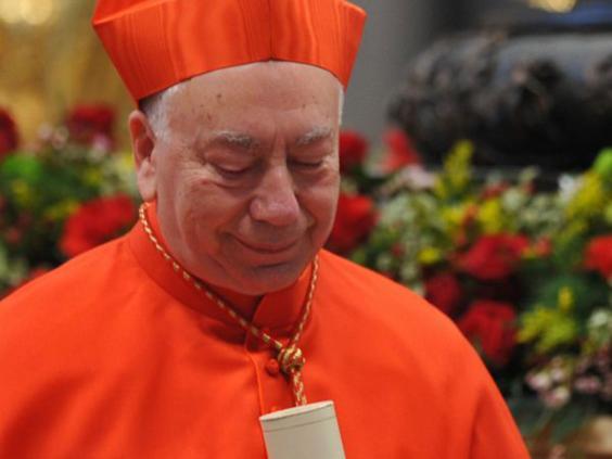 28-Cardinal-AFP.jpg