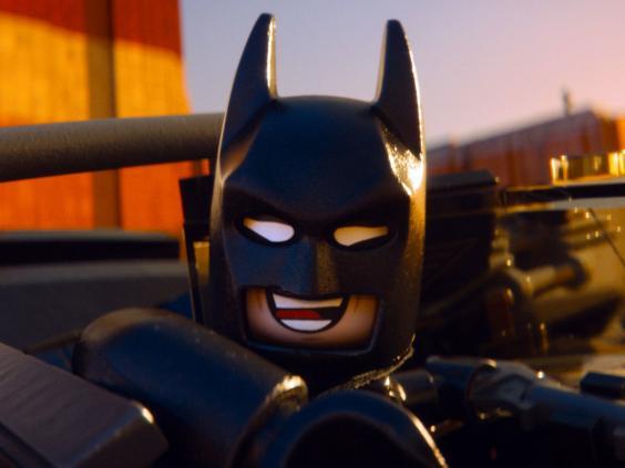 batman-lego.rx.jpg