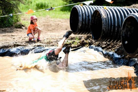 Tough-Mudder-UpstateNY-Gudkov--3383549414-O.jpg