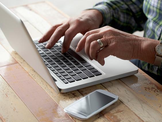 web-senior-computer-RF-corbis.jpg