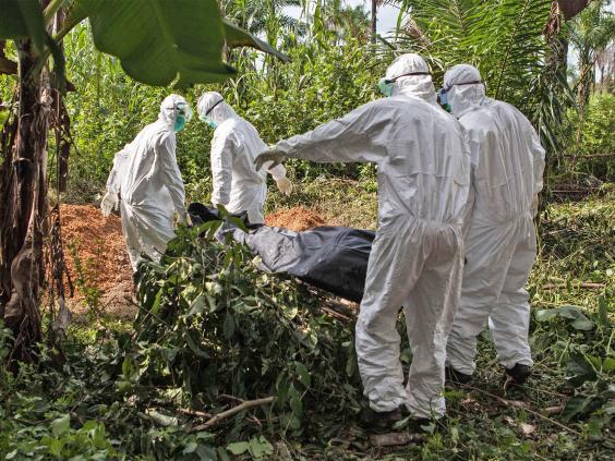 pg-35-ebola-2-getty.jpg