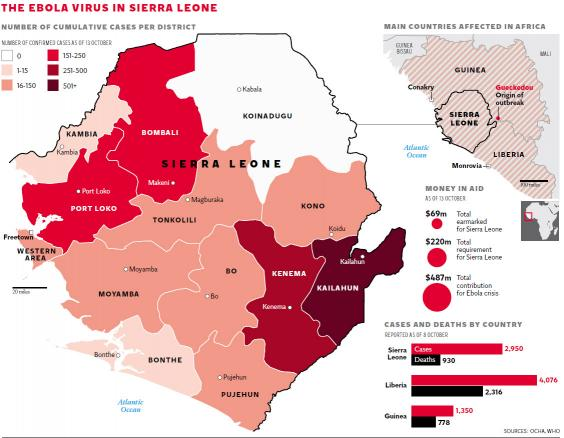 pg-35-ebola-graphic.jpg