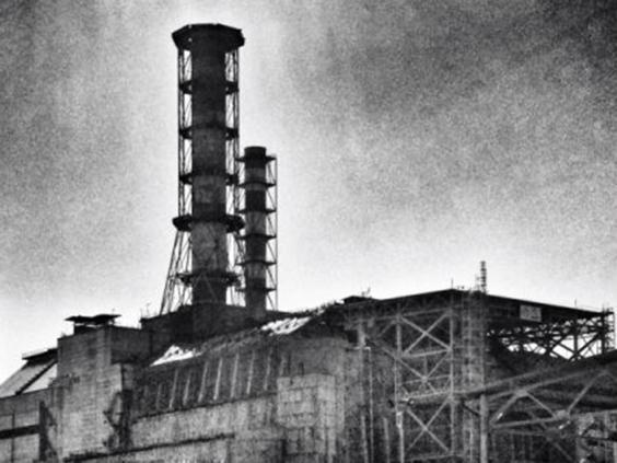 35-Chernobyl2.jpg