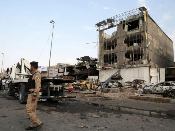 Baghdad-bombs-2.jpg