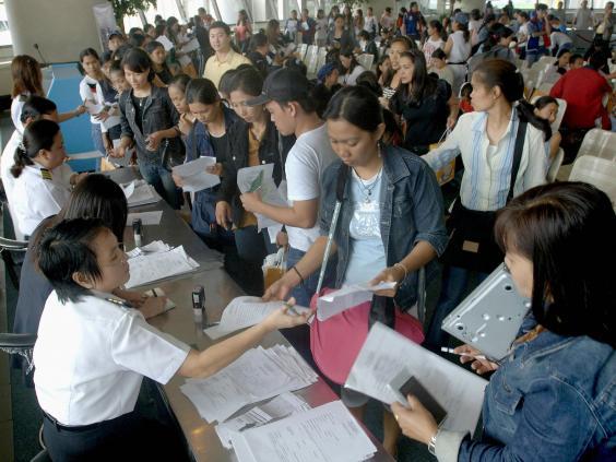 Manila-airport.jpg