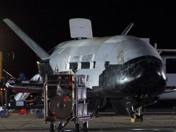 Space-plane-2.jpg