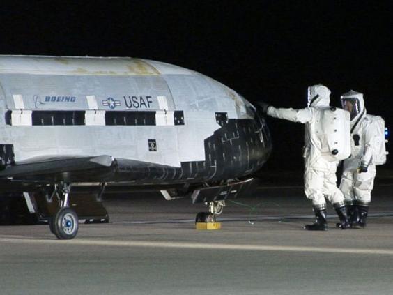 Space-plane-3.jpg