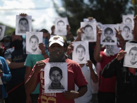 31-Mexico2-Reuters.jpg