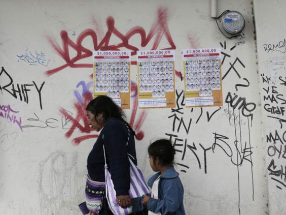 31-Mexico3-Reuters.jpg