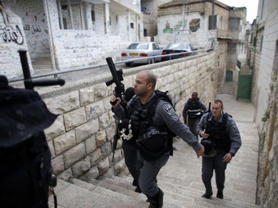25-EastJerusalem-Reuters.jpg
