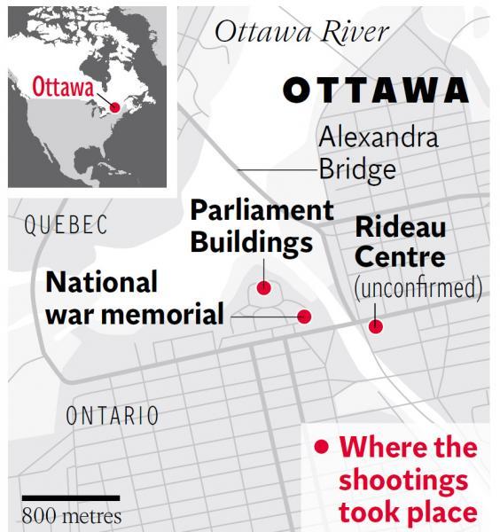 web-ottawa-graphic.jpg