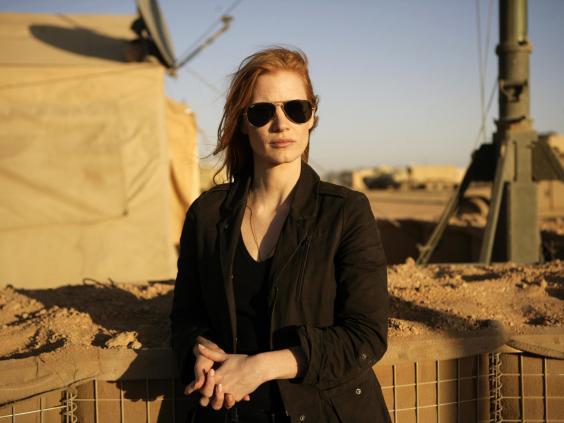 Jessica_Chastain_Zero_Dark_Thirty_Movie.jpg