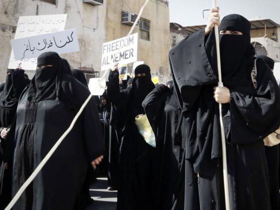 35-SaudiArabia-AFP.jpg