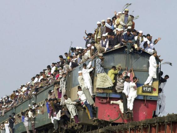 19-Overpopulation2-Getty.jpg