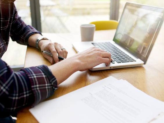 online_learning_laptop.jpg