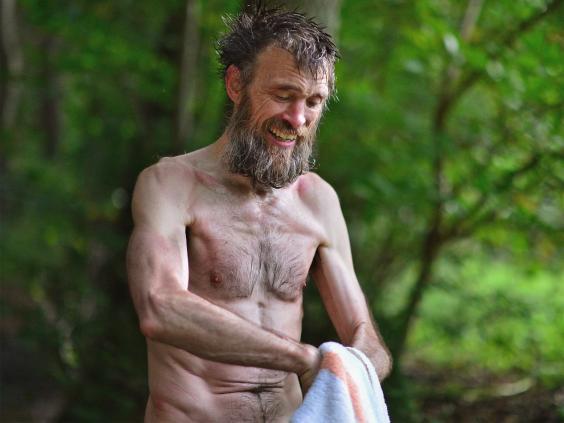 Naked rambler gets longest jail sentence yet | Metro News