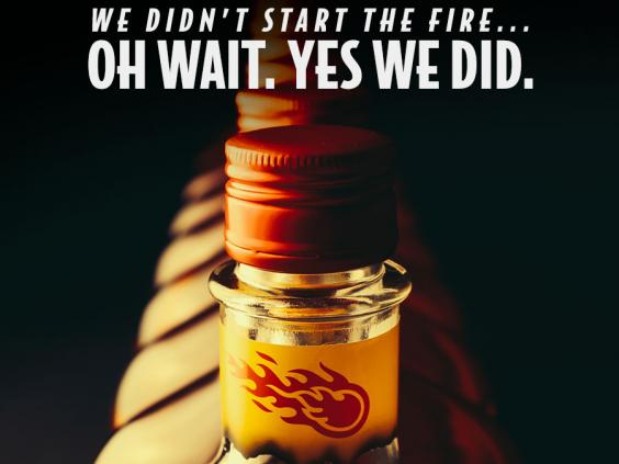 Fireball-cinnamon-whiskey1.jpg