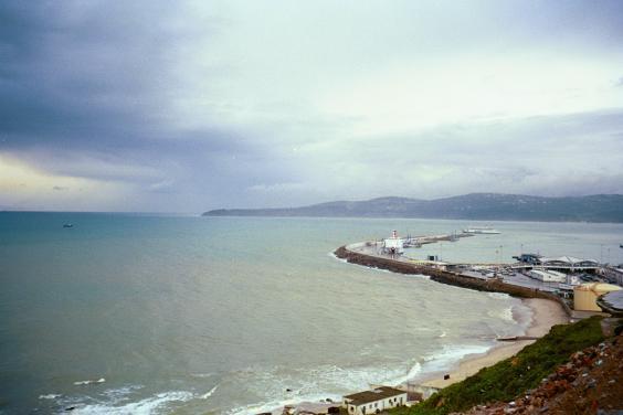 Bay_of_Tangier.jpg