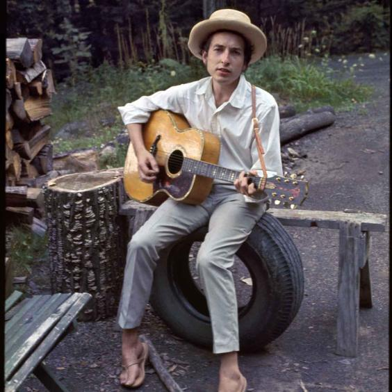 Bob_Dylan_in_1968.jpg