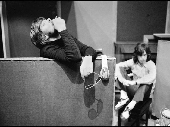 Glyn_Johns_Olympic_Studio.jpg
