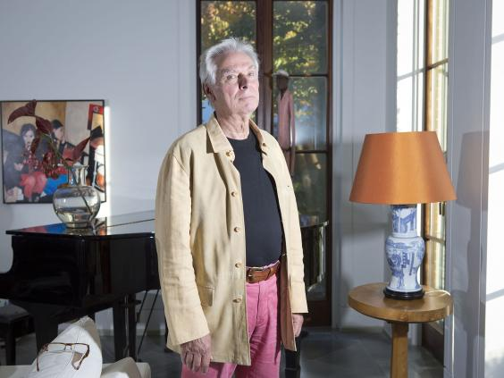 Glyn_Johns_at_home.jpg