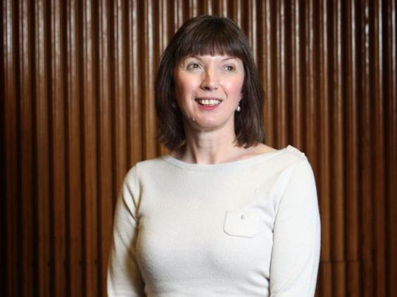 22-FrancesOGrady-SusIreland.jpg