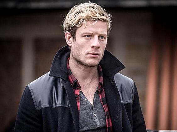 james-norton-2.jpg