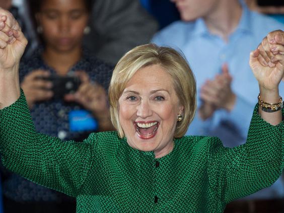 29-Clinton-AFP-Getty.jpg