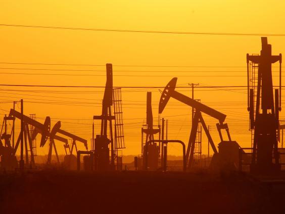 29-Fracking-Getty.jpg