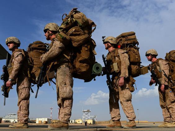 29-Marines-AFP-Getty.jpg