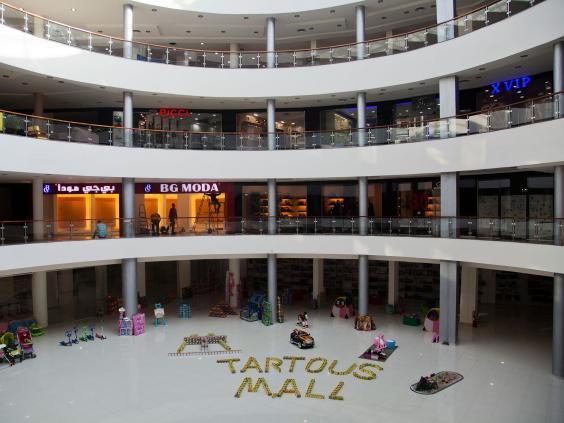 26-Tartous-Mall-AP.jpg