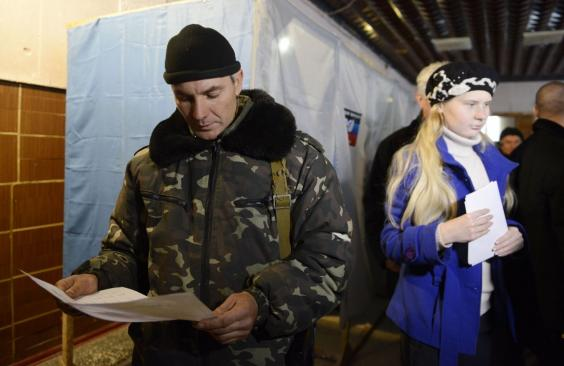 Donetsk-election 3.jpg