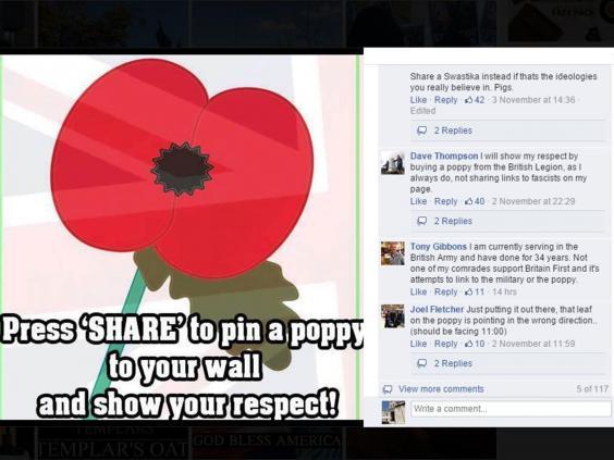 Britain-First-poppies-2.jpg