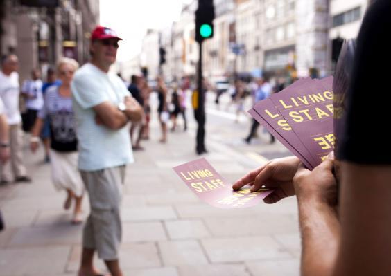 Living-Wage.jpg