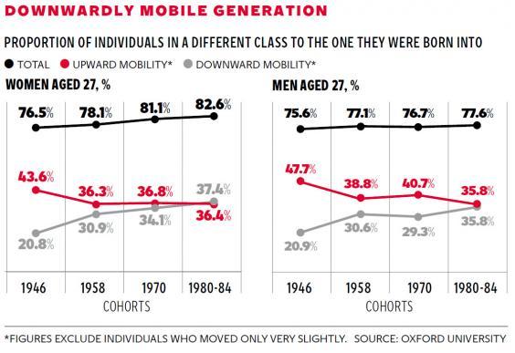 web-downward-mob-graphic.jpg