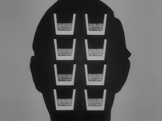 drink-driving-1964.jpg