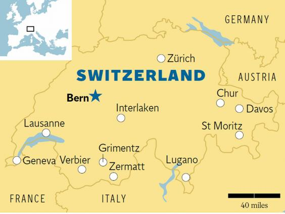 switzerland_map.jpg