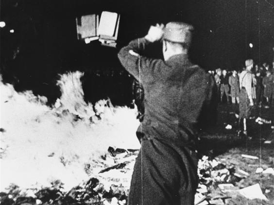 Nazis_burning_books.jpg