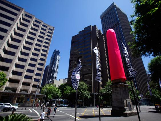 giant-pink-condom.jpg