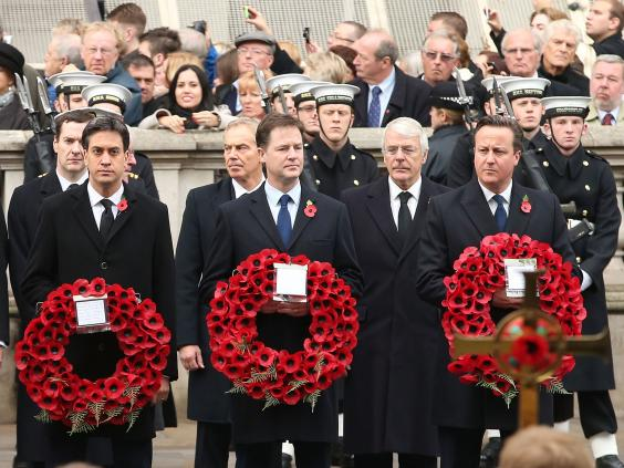 leaders-remembrance.jpg