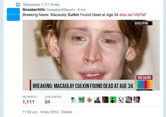 culkin-dead.jpg