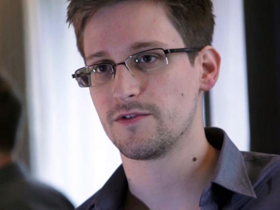 20-Snowden-AFP-Getty.jpg