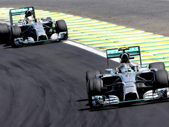 Nico-Rosberg-3.jpg