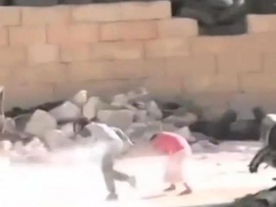 syriaboy.jpg