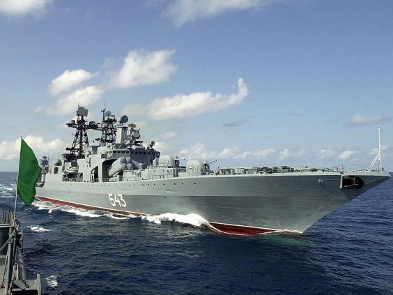 Russian-destroyer.jpg