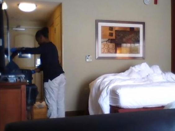 hotelcleaning2.jpg